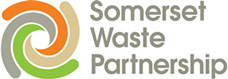 somerset-waste-partnership logo